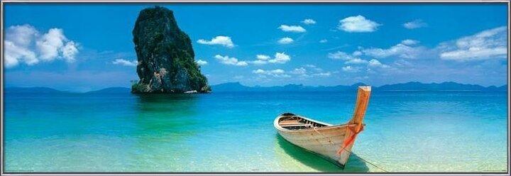Poster Destiny - Phuket