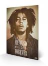 Bob Marley - Music Forever
