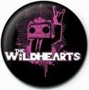 WILDHEARTS (RADIOHEAD)