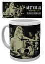 Kurt Cobain - Unplugged