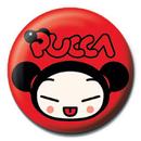 PUCCA - logo