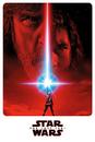 Star Wars: Gli ultimi Jedi- Teaser