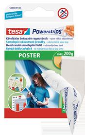 Incorniciatura europosters for Cornice poster 61x91